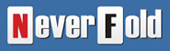 NeverFold. Покер форум