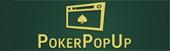 Мастерская покерной статистики