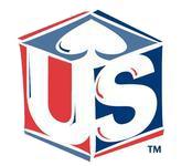 Современный логотип USPCC