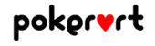 PokerArt - дизайнерские сувениры на покерную тематику